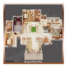 22 best houses images house design modern homes modern house design rh pinterest com
