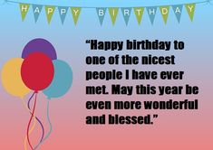 Send birthday wishes for a best friend with smile,joy,blessing and beautiful quotes,birthday wishes to a friend,best bir Best Birthday Wishes Messages, Romantic Birthday Wishes, Birthday Wishes For Boyfriend, Diy Birthday, Friend Birthday, Happy Birthday, Couple Scrapbook, Family Planning, Brain Teasers