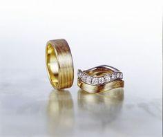 Insight in contemporary Japanese Jewelry with Masaki Takahashi