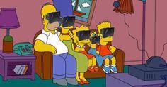 Melhor Custo Benefício em Produtos de Tecnologia.: Melhor Custo Benefício em Realidade Virtual - VR B...
