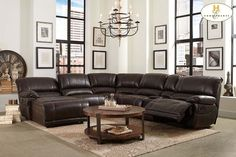 Living Room, Cool Design Of Extra Deep Sofa Large Extra Deep Sectional Sofas  Living Room With Recliners And Brown Fabric Leather With Modern Coucheu2026