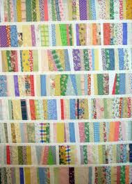 scrap quilts - Google Search
