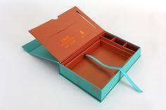 Bespoke Membership Pack Production > Progress Packaging Luxury Packaging, Packaging Design, Custom Packaging, Box Packaging Templates, Creative Communications, Creative Box, Industrial Design Sketch, Packaging Solutions, Product Label