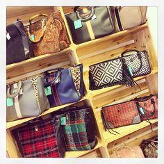 new collection POMIKAKI !!!!
