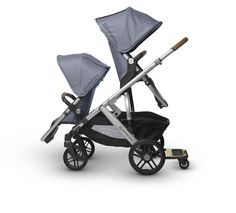 Uppababy Vista double stroller The Best Convertible Strollers - Also Mom Double Strollers, Uppababy Vista Double, Jogging Stroller, Convertible Stroller, Baby Jogger, Older Models, Viajes, Sons, Baby Essentials