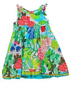 catimini dress  www.gigisfabkids.com