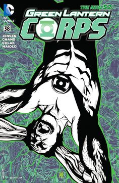 Green LAntern To get more Ecomics Visit our website LibroAudioo.com