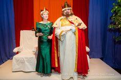 Camelot on Audubon: The Arthurians annual ball | NOLA.com