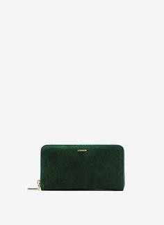 ba049c6312 60 Best bags wallets a w 2015-2016 images