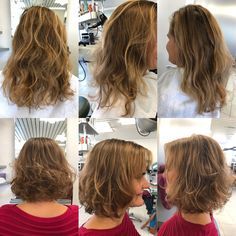 #newhaircut #coiffurecitylangenthal #unschlaghaarschön #schwarzkopfproch Make Up, Long Hair Styles, Beauty, Hairstyle, Long Hairstyle, Long Haircuts, Beauty Makeup, Long Hair Cuts, Beauty Illustration