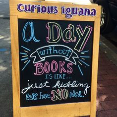 Library Quotes, Library Signs, Library Boards, Library Programs, Library Ideas, School Library Displays, Elementary School Library, Reading Bulletin Boards, Bulletin Board Display