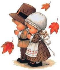 Happy Thanksgiving To All My Family And Friends! I am thankful for all of you! Thanksgiving Facts, Thanksgiving Pictures, Thanksgiving Blessings, Thanksgiving Wallpaper, Vintage Thanksgiving, Thanksgiving Parties, Thanksgiving Decorations, Happy Thanksgiving, Pilgrims Thanksgiving