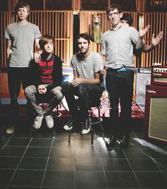 Image in Foals collection by Imperfecct☯ on We Heart It Good Music, My Music, Tv Show Music, Indie Music, Audiophile, Scripts, Music Bands, Live Life, Rock And Roll