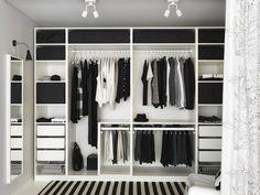 系統 衣櫃 設計 - Google 搜尋