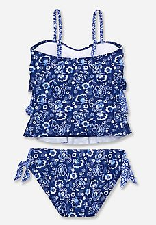 Girls' Swimwear & Bathing Suits   Justice Justice Swimsuits, Girl Outfits, Cute Outfits, Swim Shop, Tween Girls, Bathing Suits, Bikinis, Swimwear, My Style