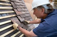 Tips on Hiring Roofing Contractors from the better Business Bureau!