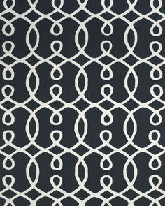 Feizy Rugs is one of the country's largest designers and manufacturers of fine area rugs, accent rugs & handmade rugs. Navy And White Rug, Navy Rug, Wool Area Rugs, Wool Rug, Textures Patterns, Print Patterns, Indoor Rugs, Contemporary Rugs, White Area Rug