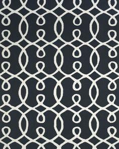 Cetara Rug Collection - tile-inspired designs