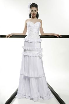 belos vestidos de noiva-9