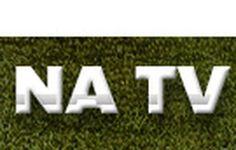 Ao vivo: veja a lista de jogos que terão transmissão neste fim de semana