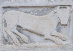 Leggenda di Re Bove a Campobasso