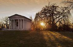 woodlawn cemetery bronx | woodlawn-cemetery-cimetiere-bronx-16