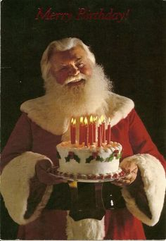 december birthday wishes google search december baby december birthday image noel father - Birthday On Christmas