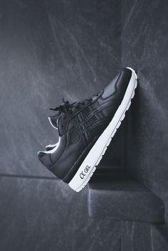 ASICS #sneakers #asics