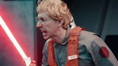 "Adam Driver's STAR WARS Radar Technician ""Matt"" Gets His Own Action Figure — GeekTyrant"