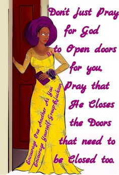 Strong Black Woman Quotes, Black Girl Quotes, Black Women Quotes, Strong Women, Godly Women Quotes, Blessing Message, Happy Wednesday Quotes, Learning To Pray, Beautiful Verses