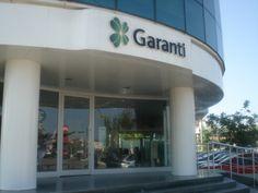 Garanti Bankası Kredi Başvurusu Nasıl Yapılır - http://www.turkiyekredi.com/garanti-bankasi-kredi-basvurusu.html