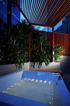 KLAPSON HOTEL , Singapore . GRANDE QUADRA Kos by Zucchetti