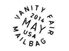 Vanity Fair by Dan Cassaro