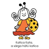 A sorozat szereplői | Bogyó és Babóca Charlie Brown, Macarons, Diy And Crafts, Character Design, Snoopy, Birthday, Illustration, Kids, Fictional Characters