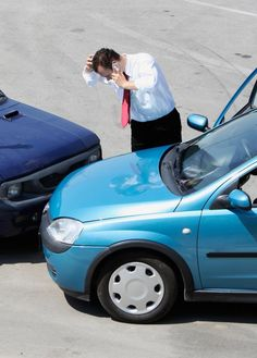 Auto Accident Insurance Fraud A minimal needs of business car insurance plan are identical using the private assurance.