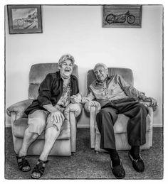 © Joshua Donnelly, 3rd Place, New Zealand National Award, 2014 Sony World Photography Awards
