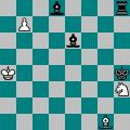 Tim Krabbé's Chess Curiosities