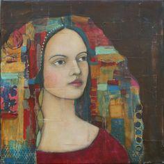 Princess - 2011 - by Jane Spakowsky