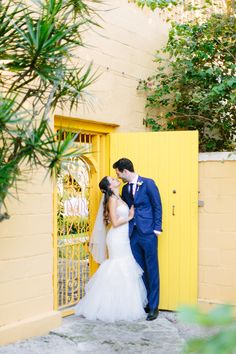 Alee Gleiberman Photography - South Florida / Miami Wedding Photographer -Engagement Photographer -Engagement Photography -Miami Engagement Photographer - Miami Wedding - Fort lauderdale Wedding - Wedding Photographer - The Bonnet House Wedding - First Look