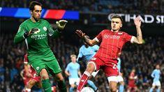 Resumen y goles del Manchester City 2-1 Bristol de Carabao Cup https://www.sport.es/es/noticias/premier-league/aguero-acude-rescate-del-city-6541677?utm_source=rss-noticias&utm_medium=feed&utm_campaign=premier-league