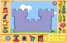 Home Themes, Middle Ages, Medieval, Disney, Teaching, History, Projects, Blog, Crafts