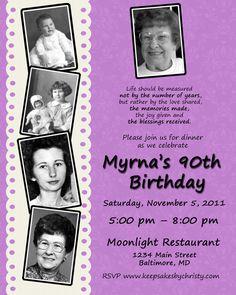 30 special birthday offer ideas