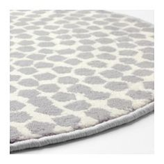 IKEA - FLÖNG, Rug, low pile, The thick pile dampens sound and provides a soft surface to walk on.Durable, stain resistant and easy to care for since the rug is made of synthetic fibres.
