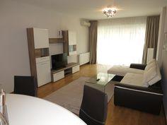Romania, Real Estate, Room, Furniture, Home Decor, Bedroom, Decoration Home, Room Decor, Real Estates