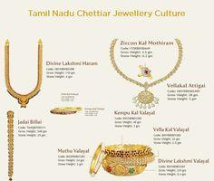 tamil-wedding-jewellery