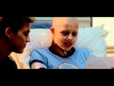 My Sister's Keeper (..born to save my sister's life)