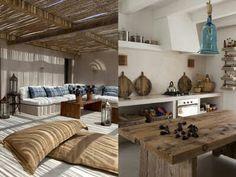 20+ Best Homes in Rhodes images | sothebys international