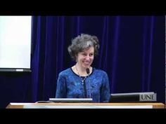 Joanna Moncrieff MD - The Myth of the Chemical Cure: The Politics of Psychiatric Drug Treatment - YouTube