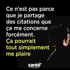 Citation ♥️