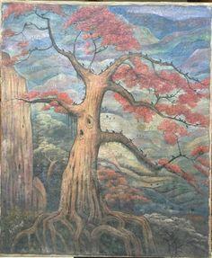 widayat, Big tree at Nglamuk.169x141